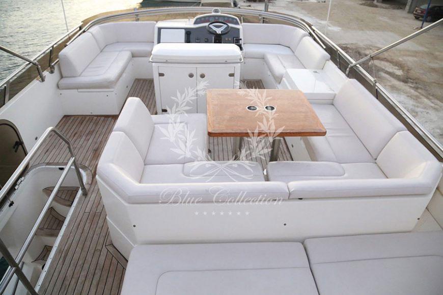 Greece_Luxury_Yachts_MY_PRINCESS-72-(10)