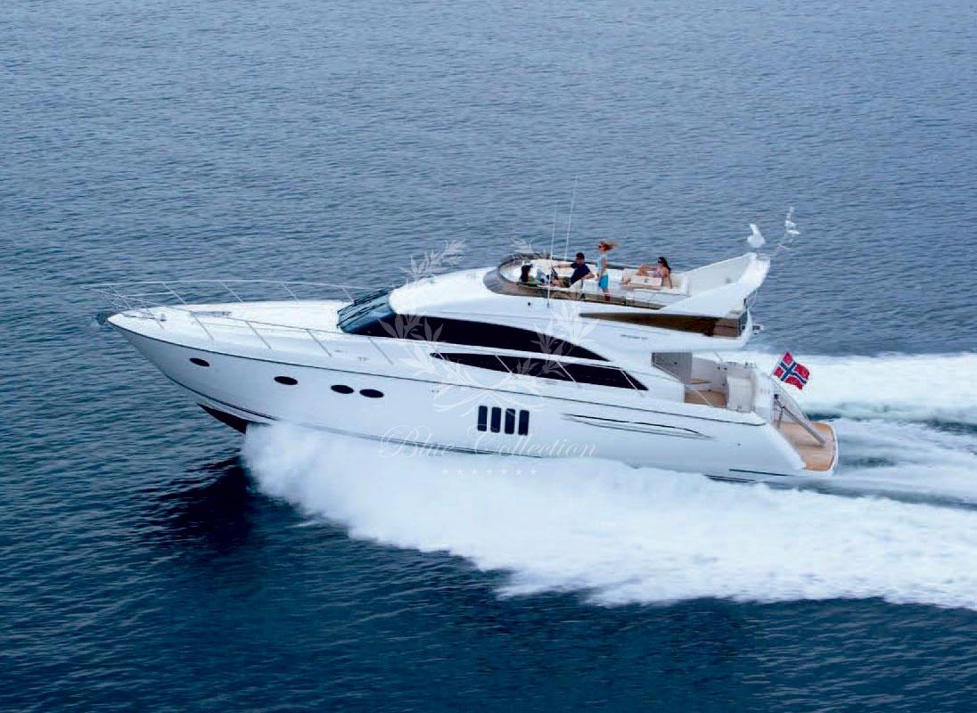 Greece_Luxury_Yachts_MY_PRINCESS-72-(101)