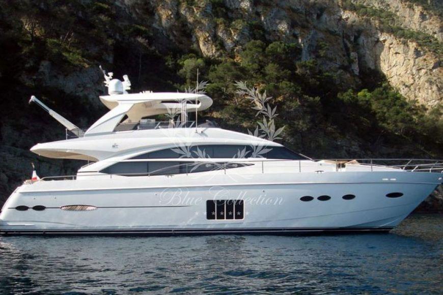 Greece_Luxury_Yachts_MY_PRINCESS-72-(11)