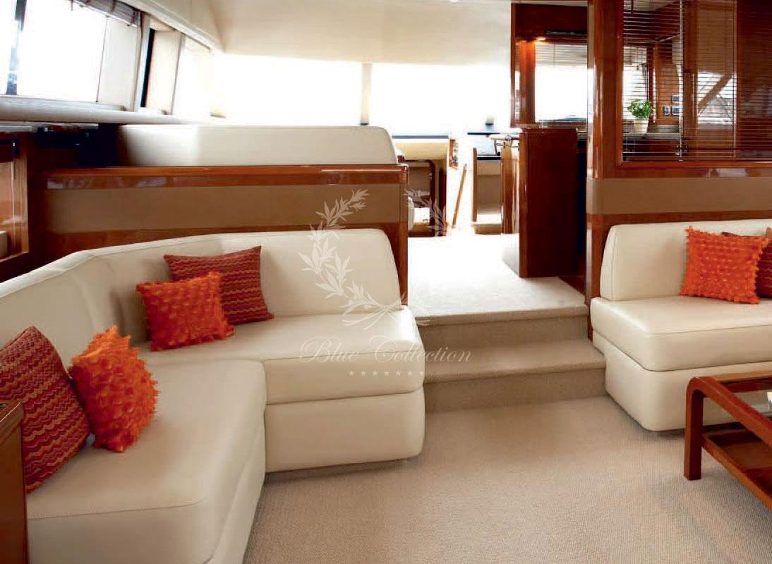 Greece_Luxury_Yachts_MY_PRINCESS-72-(4)