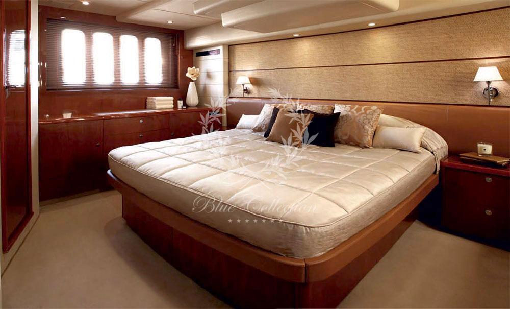 Greece_Luxury_Yachts_MY_PRINCESS-72-(5)