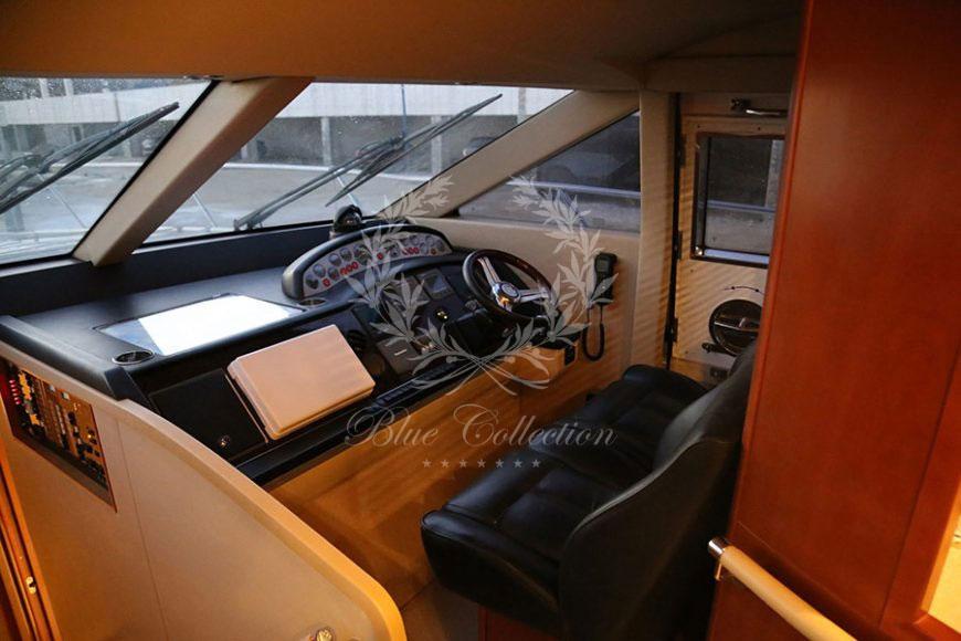 Greece_Luxury_Yachts_MY_PRINCESS-72-(8)
