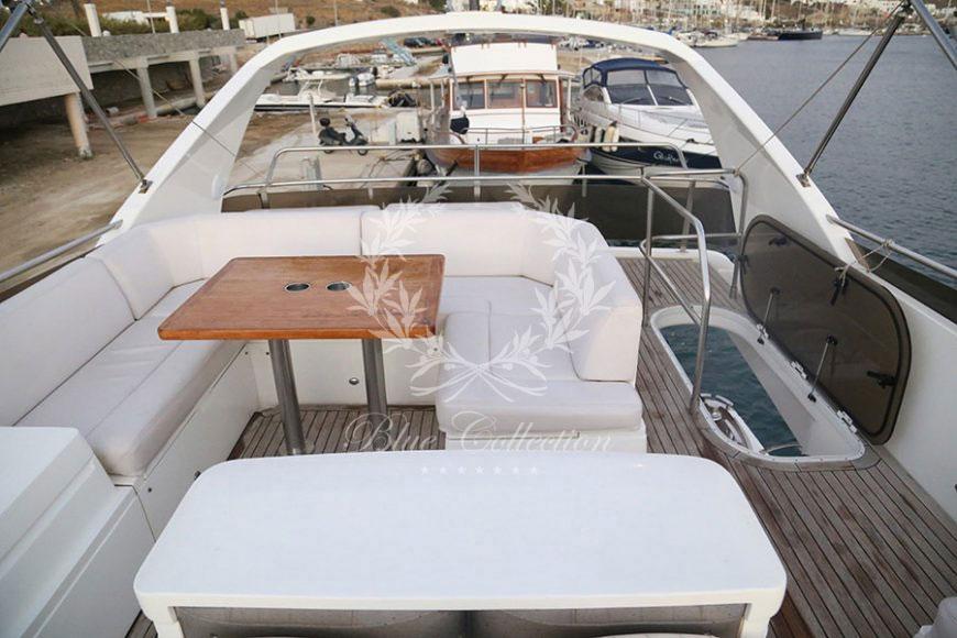 Greece_Luxury_Yachts_MY_PRINCESS-72-(9)