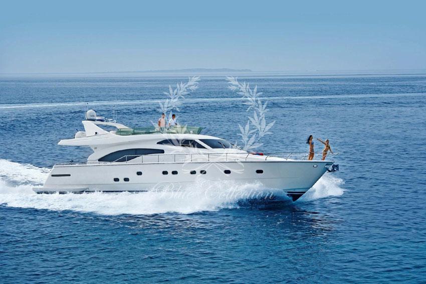Greece_Luxury_Yachts_MY_SERENE-(1)