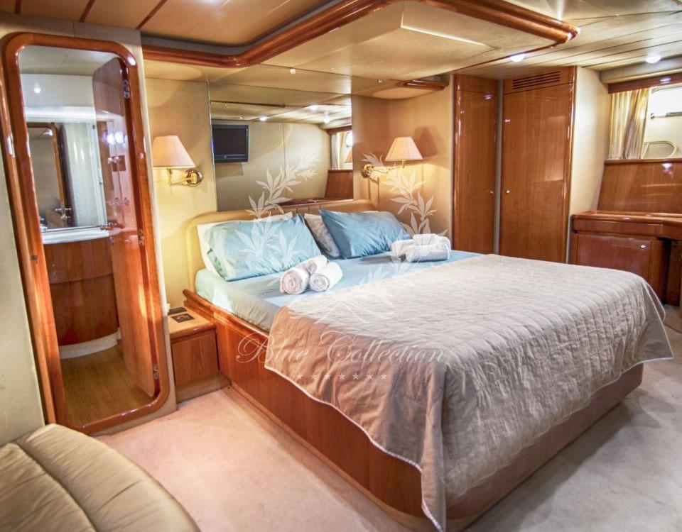 Greece_Luxury_Yachts_MY_SERENE-(12)
