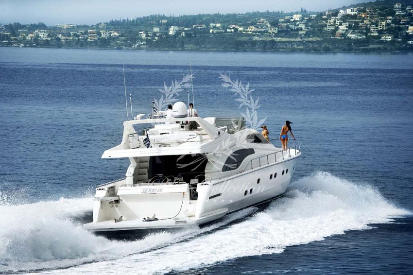 Greece_Luxury_Yachts_MY_SERENE-(2)