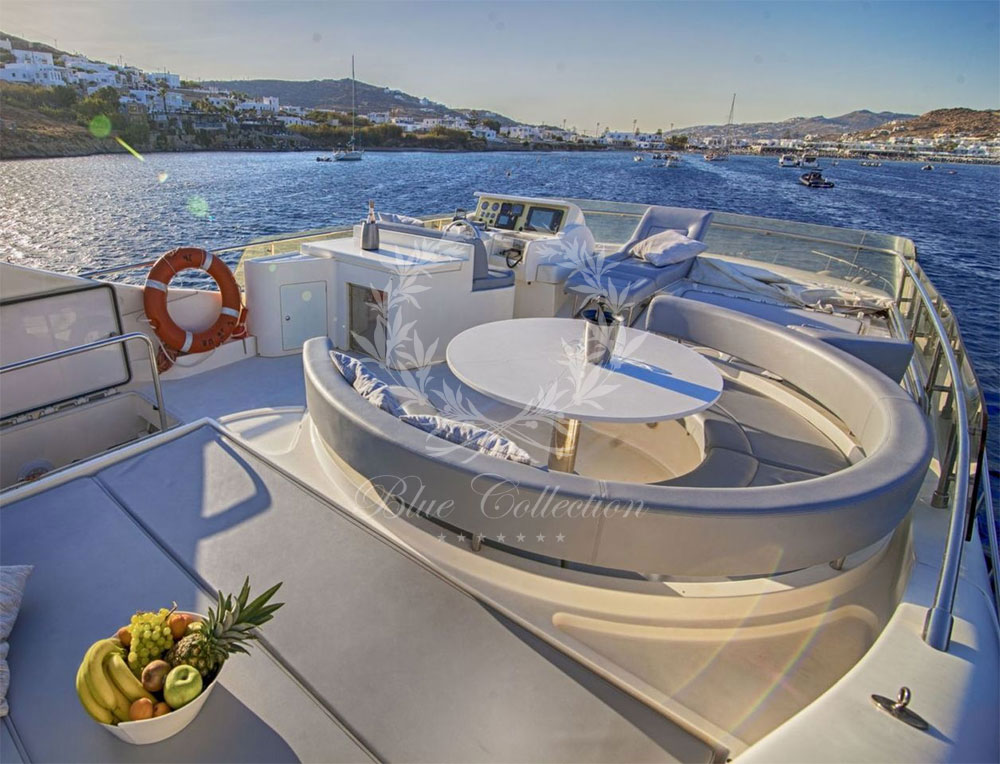 Greece_Luxury_Yachts_MY_SERENE-(6)