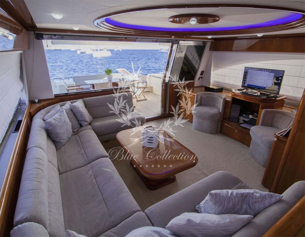 Greece_Luxury_Yachts_MY_SERENE-(7)
