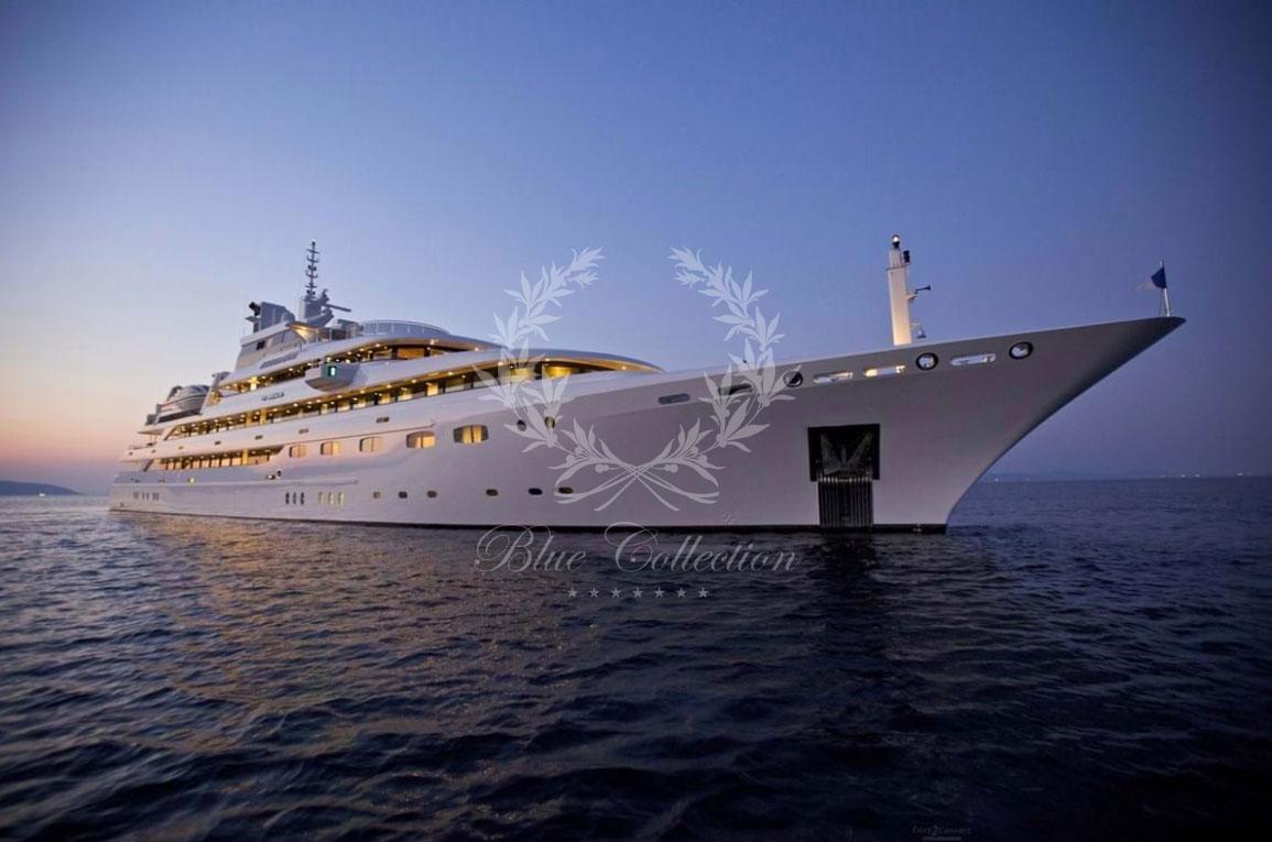 Greece_Luxury_Yachts_O_MEGA-(1)