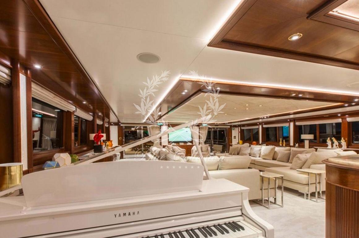 Greece_Luxury_Yachts_O_MEGA-(10)