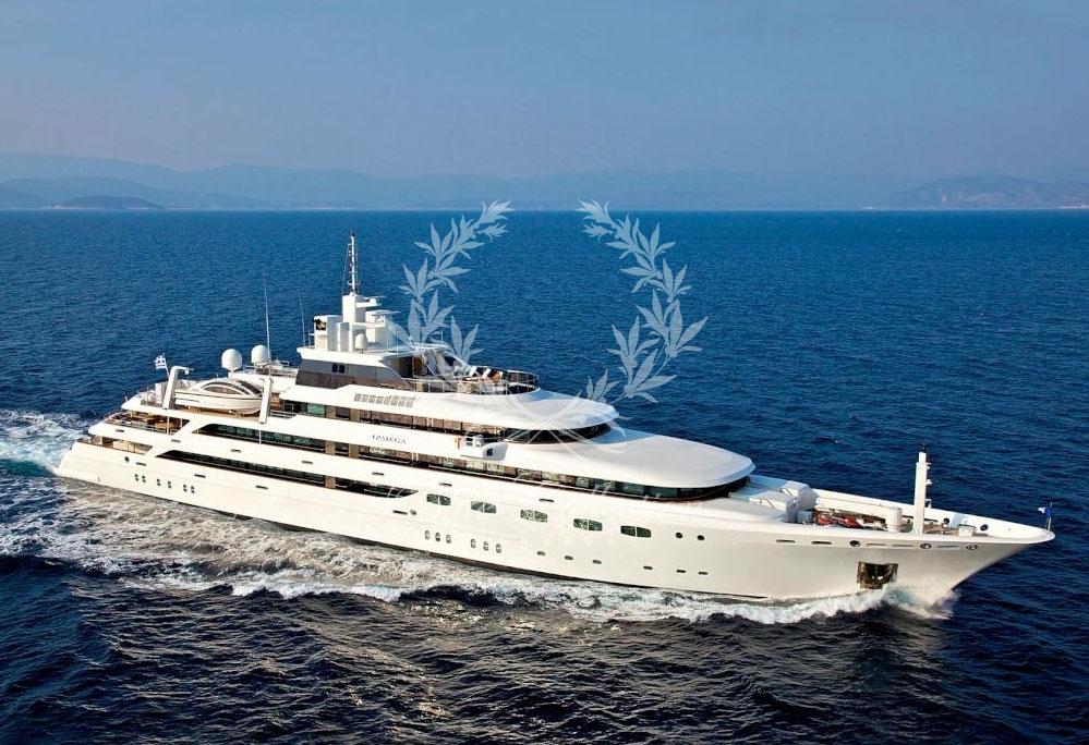 Greece_Luxury_Yachts_O_MEGA-(1030)