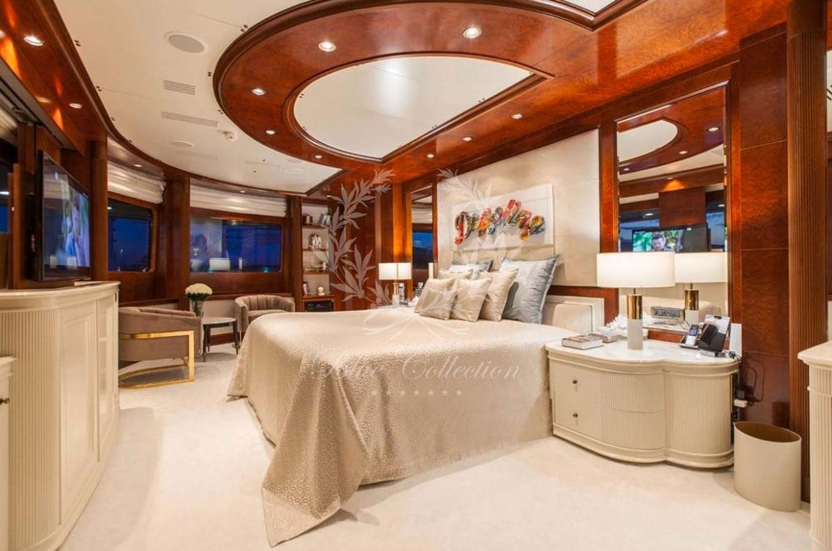 Greece_Luxury_Yachts_O_MEGA-(12)