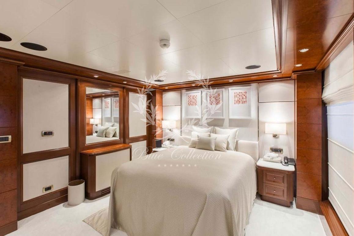 Greece_Luxury_Yachts_O_MEGA-(14)