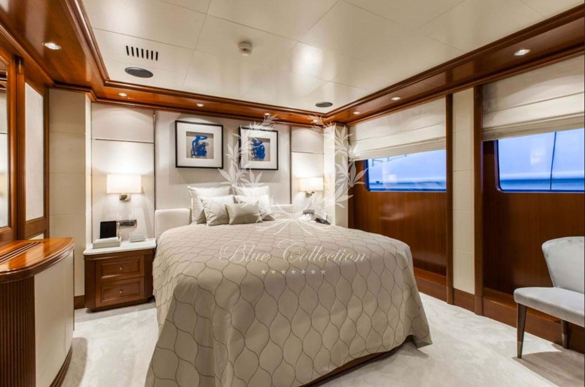 Greece_Luxury_Yachts_O_MEGA-(15)