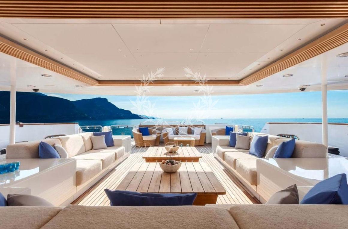 Greece_Luxury_Yachts_O_MEGA-(18)