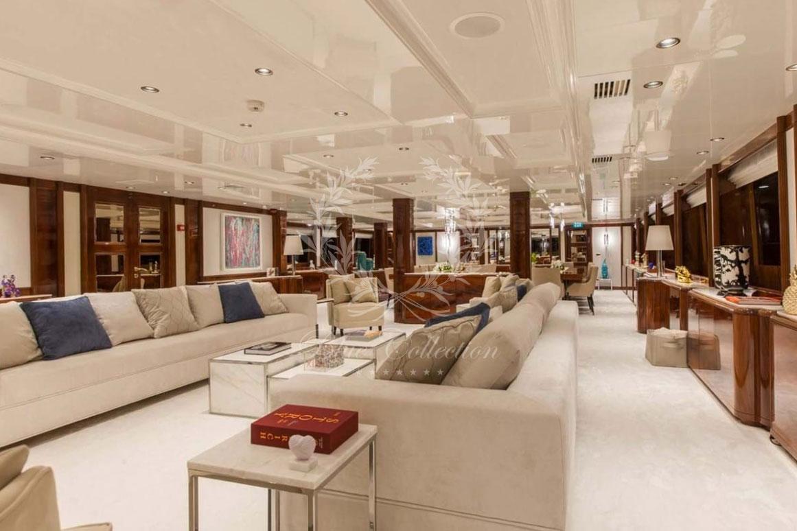 Greece_Luxury_Yachts_O_MEGA-(19)