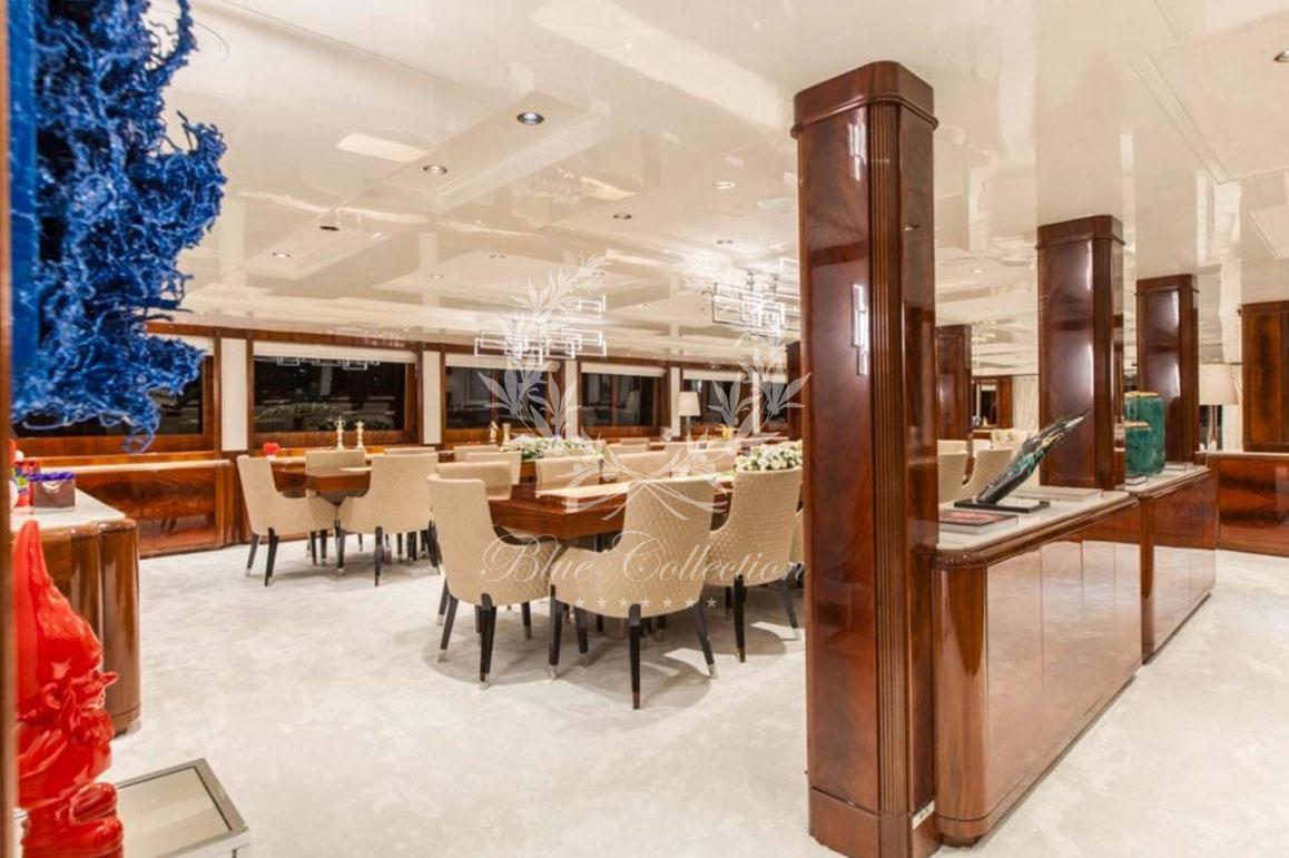 Greece_Luxury_Yachts_O_MEGA-(20)