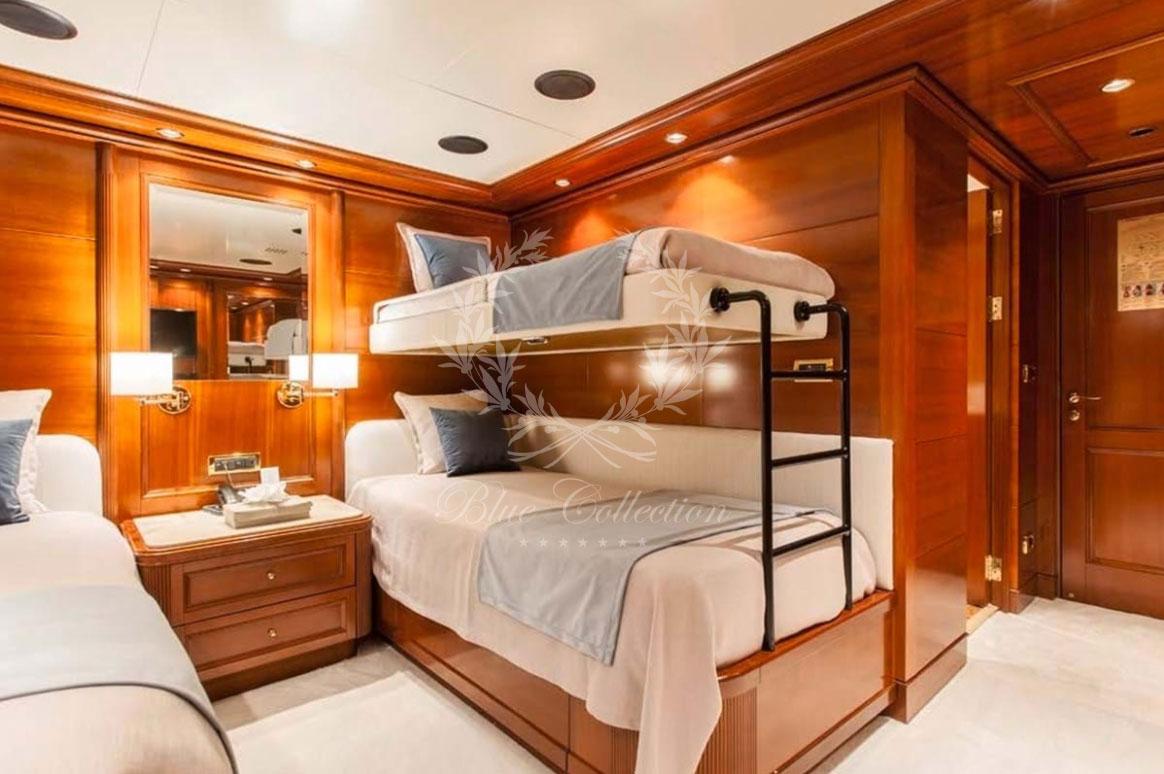 Greece_Luxury_Yachts_O_MEGA-(23)