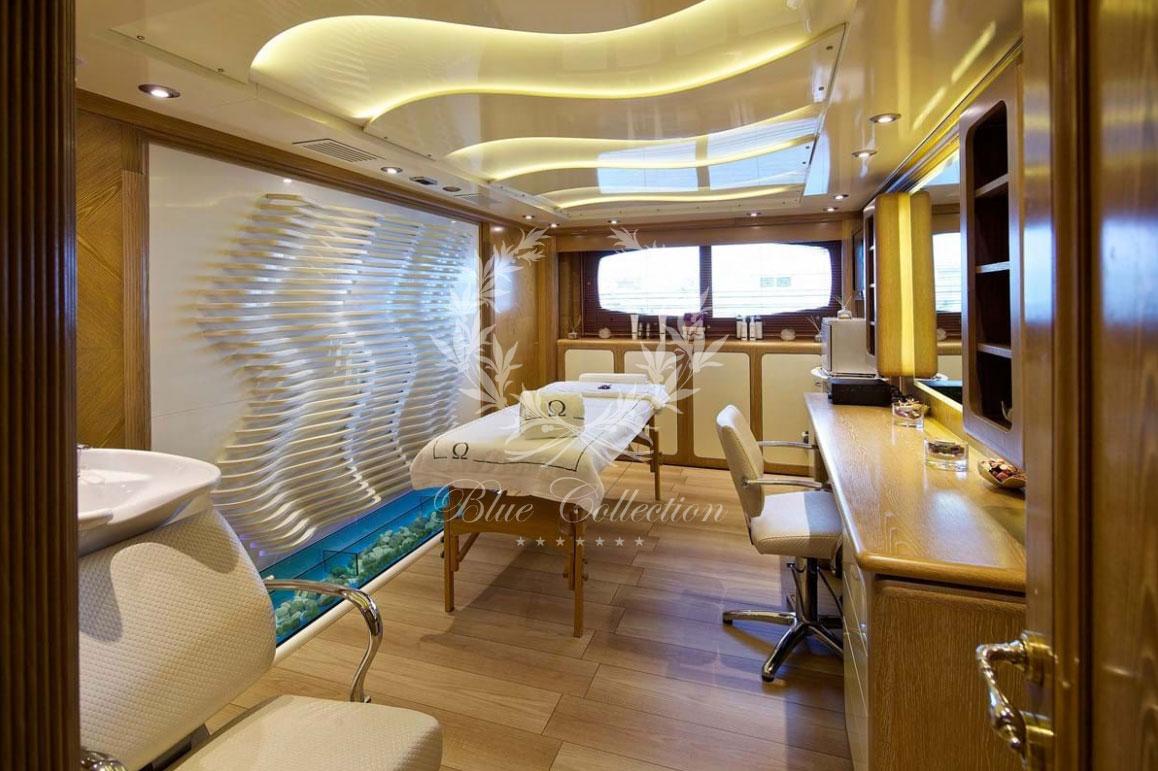 Greece_Luxury_Yachts_O_MEGA-(24)