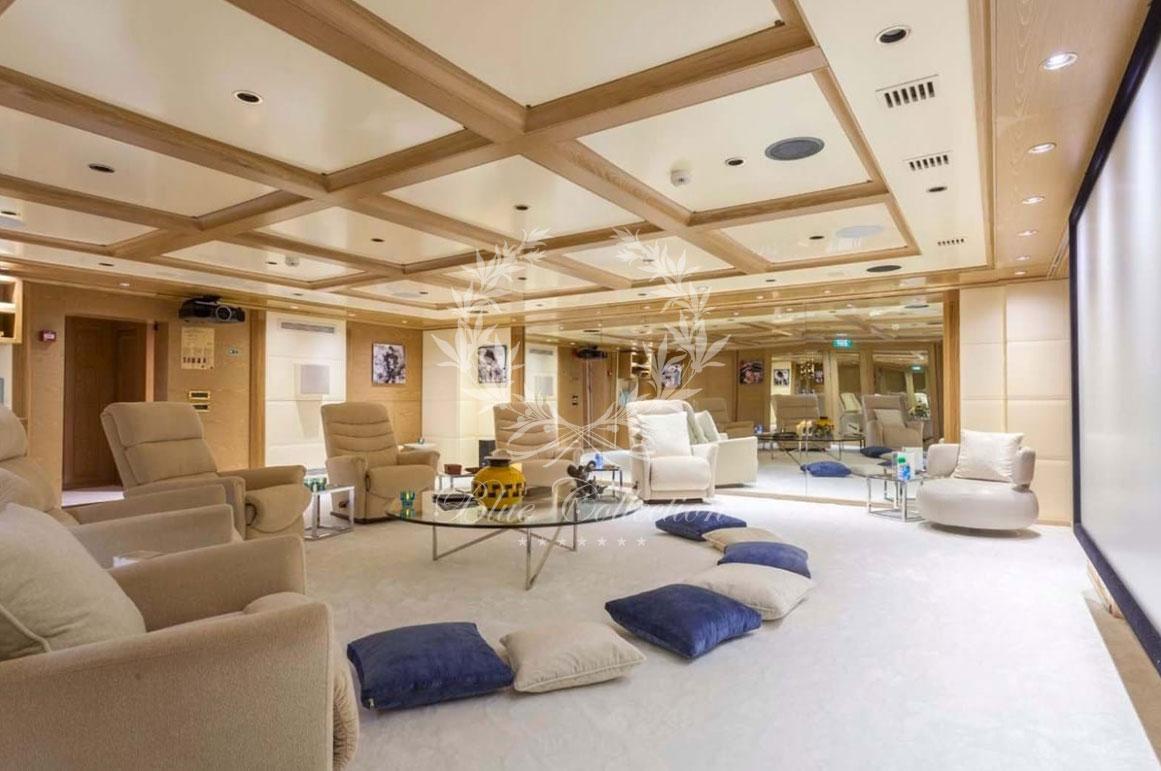 Greece_Luxury_Yachts_O_MEGA-(25)