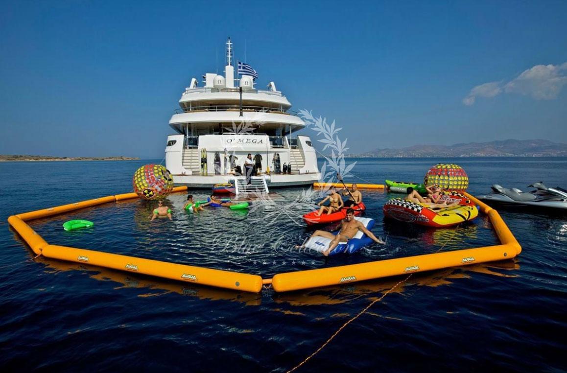 Greece_Luxury_Yachts_O_MEGA-(27)