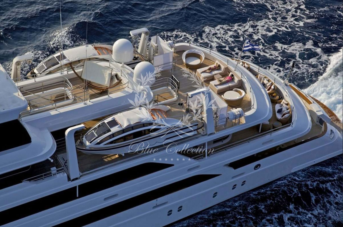 Greece_Luxury_Yachts_O_MEGA-(29)
