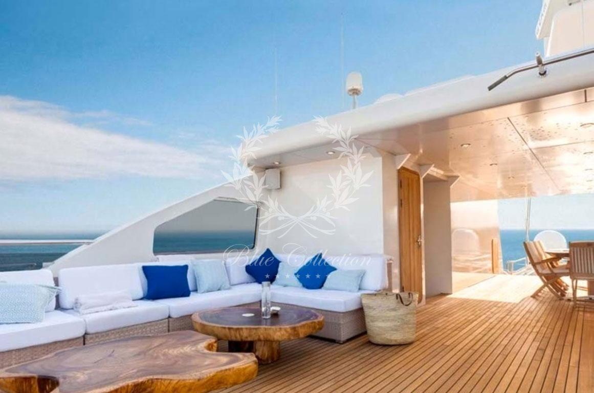 Greece_Luxury_Yachts_O_MEGA-(3)