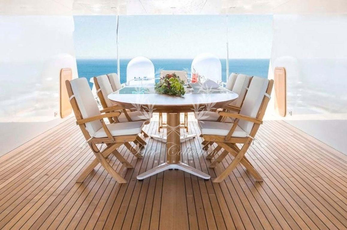 Greece_Luxury_Yachts_O_MEGA-(4)