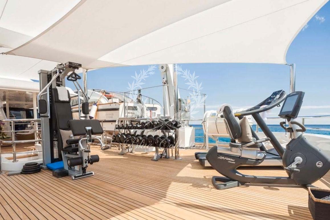 Greece_Luxury_Yachts_O_MEGA-(6)