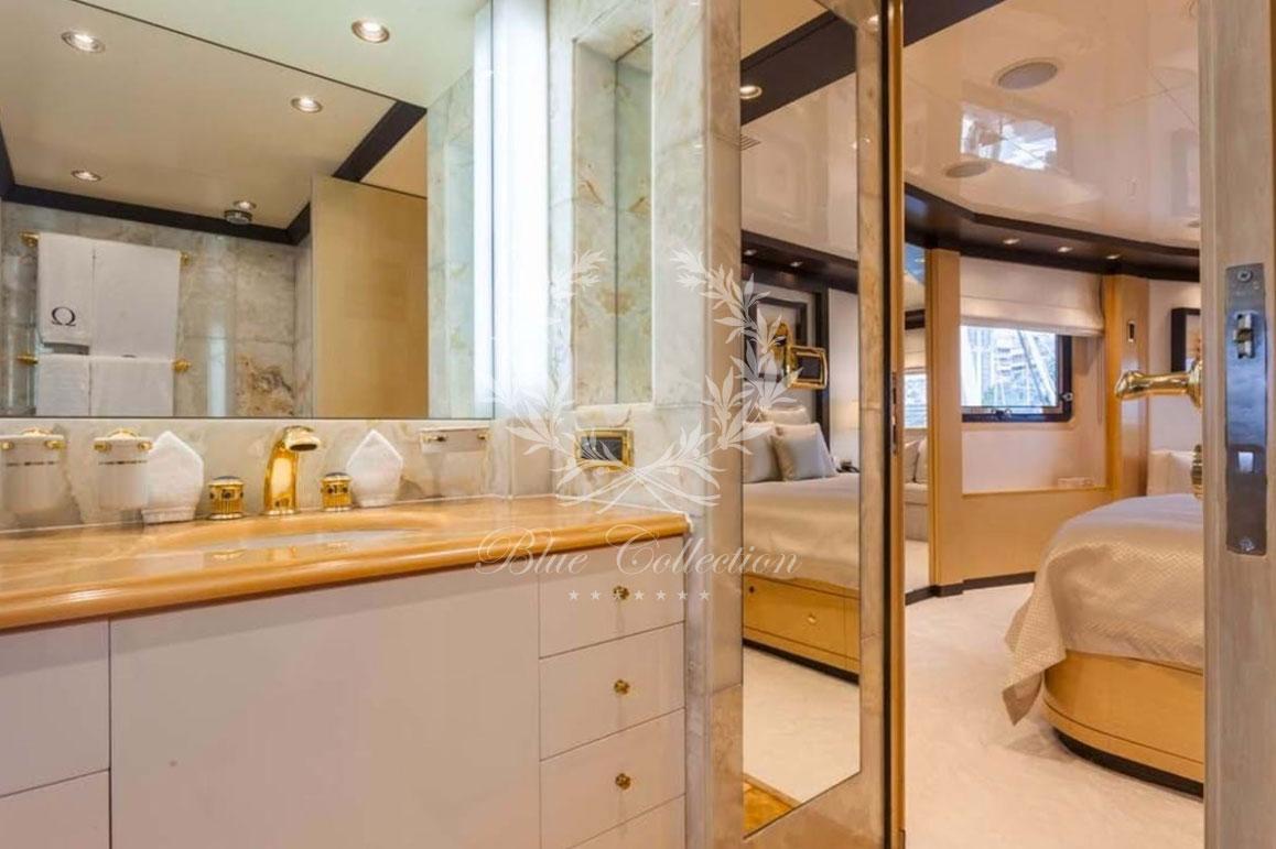 Greece_Luxury_Yachts_O_MEGA-(8)