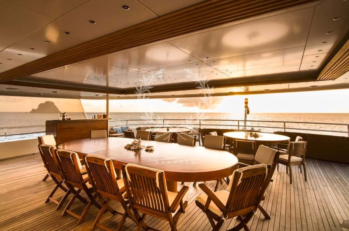 Greece_Luxury_Yachts_O_MEGA-(9)