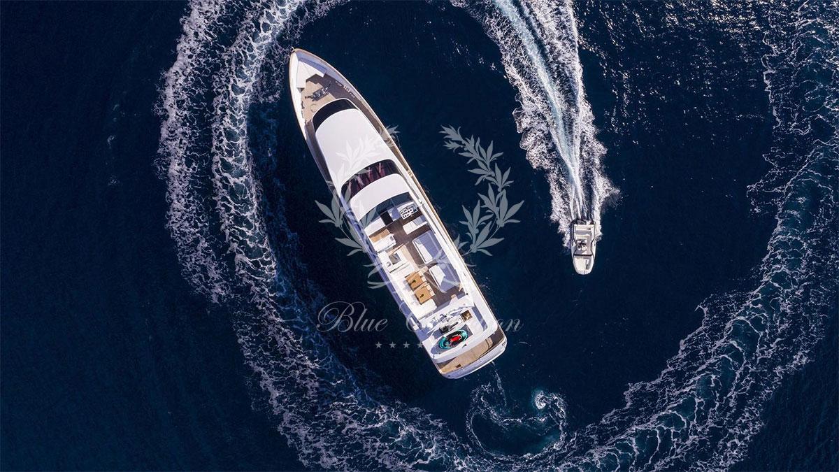 Greece_Luxury_Yachts_Sole_Di_Mare-(1)