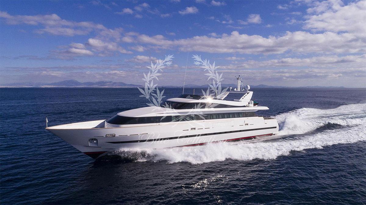 Greece_Luxury_Yachts_Sole_Di_Mare-(1010)