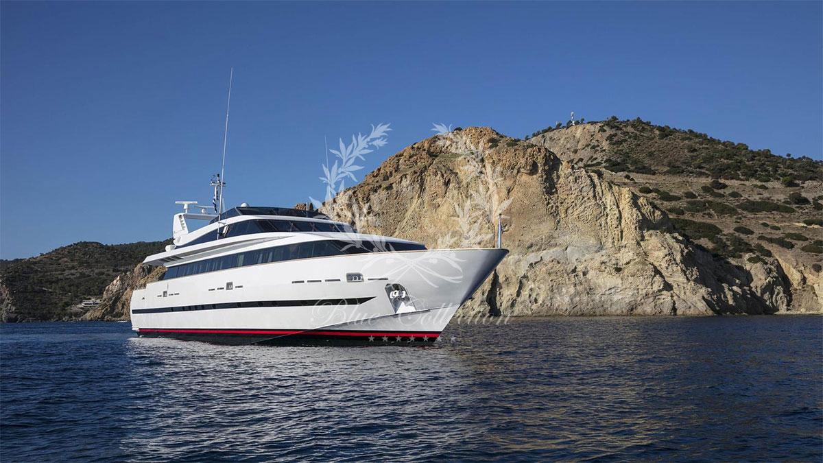 Greece_Luxury_Yachts_Sole_Di_Mare-(13)