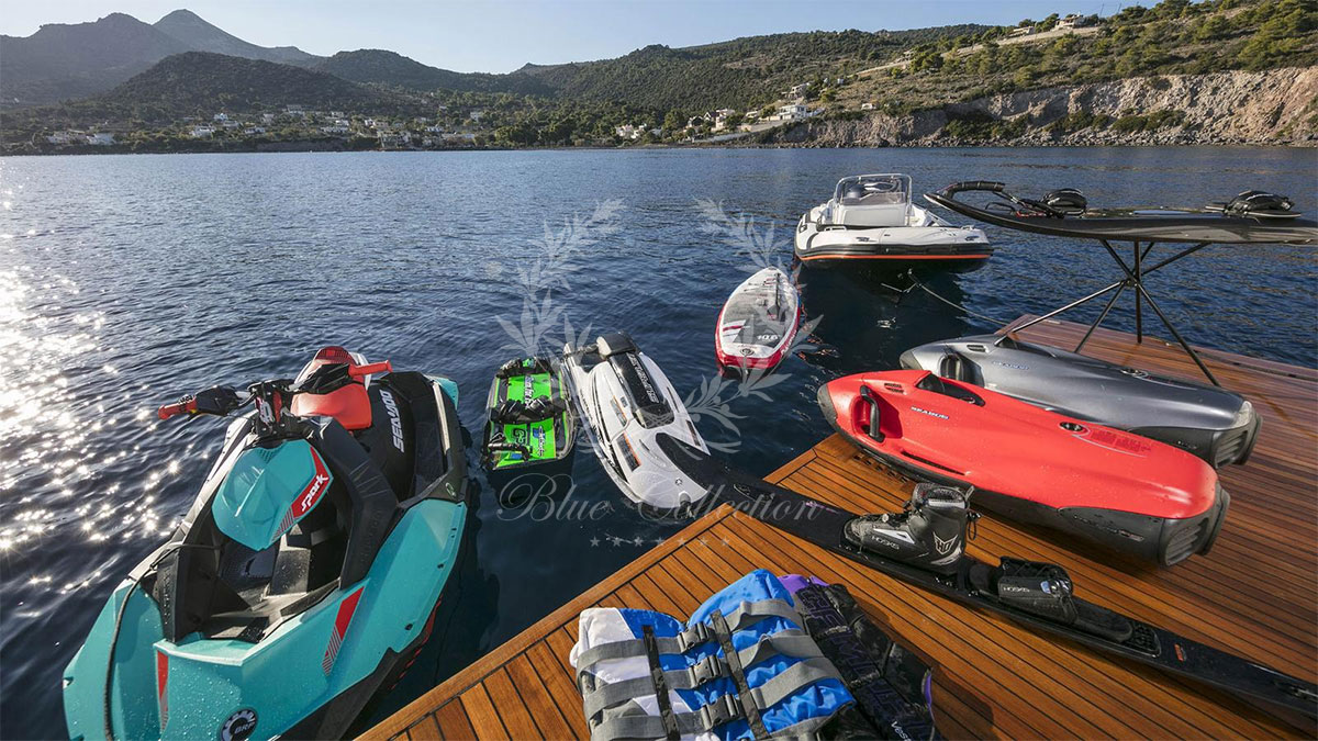 Greece_Luxury_Yachts_Sole_Di_Mare-(15)