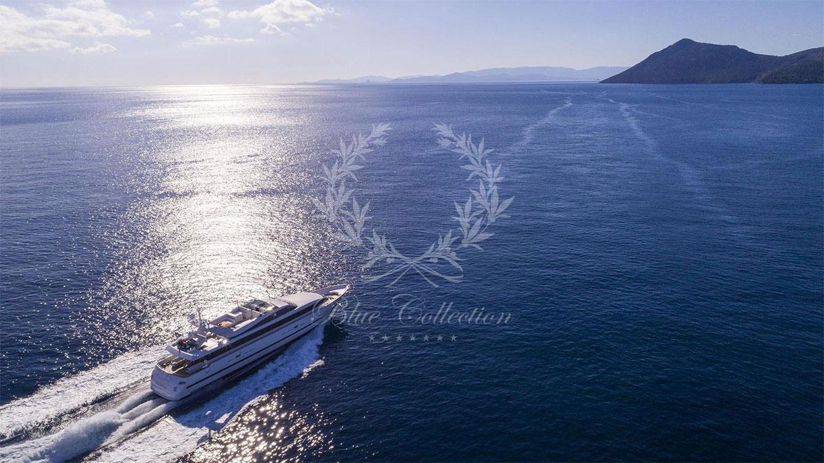 Greece_Luxury_Yachts_Sole_Di_Mare-(17)