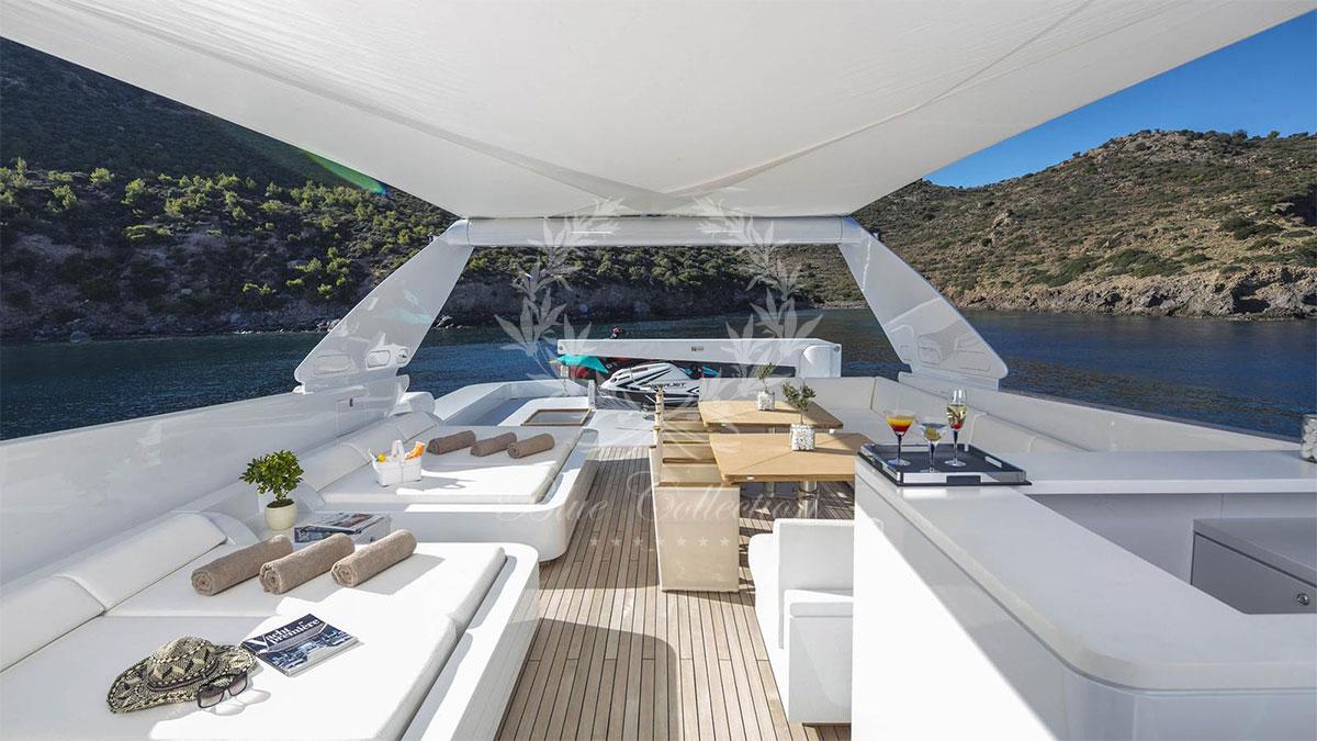 Greece_Luxury_Yachts_Sole_Di_Mare-(19)