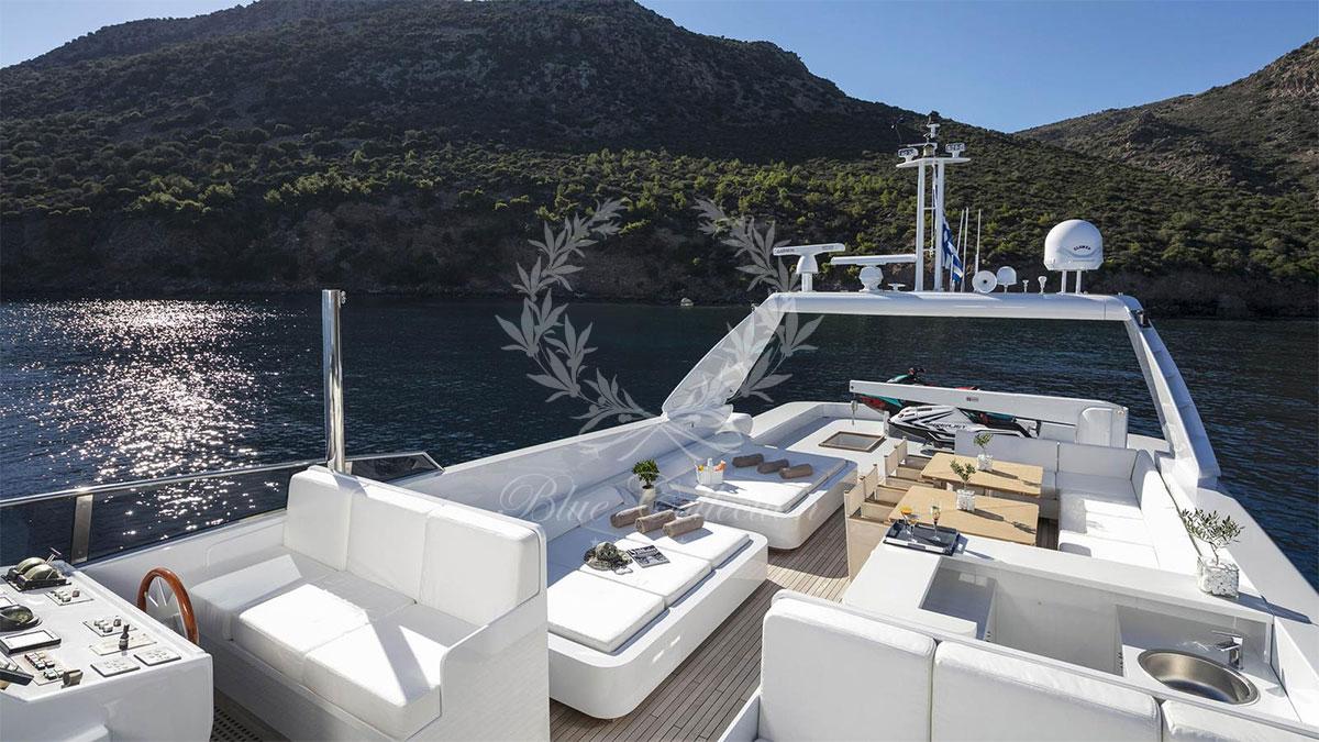 Greece_Luxury_Yachts_Sole_Di_Mare-(20)