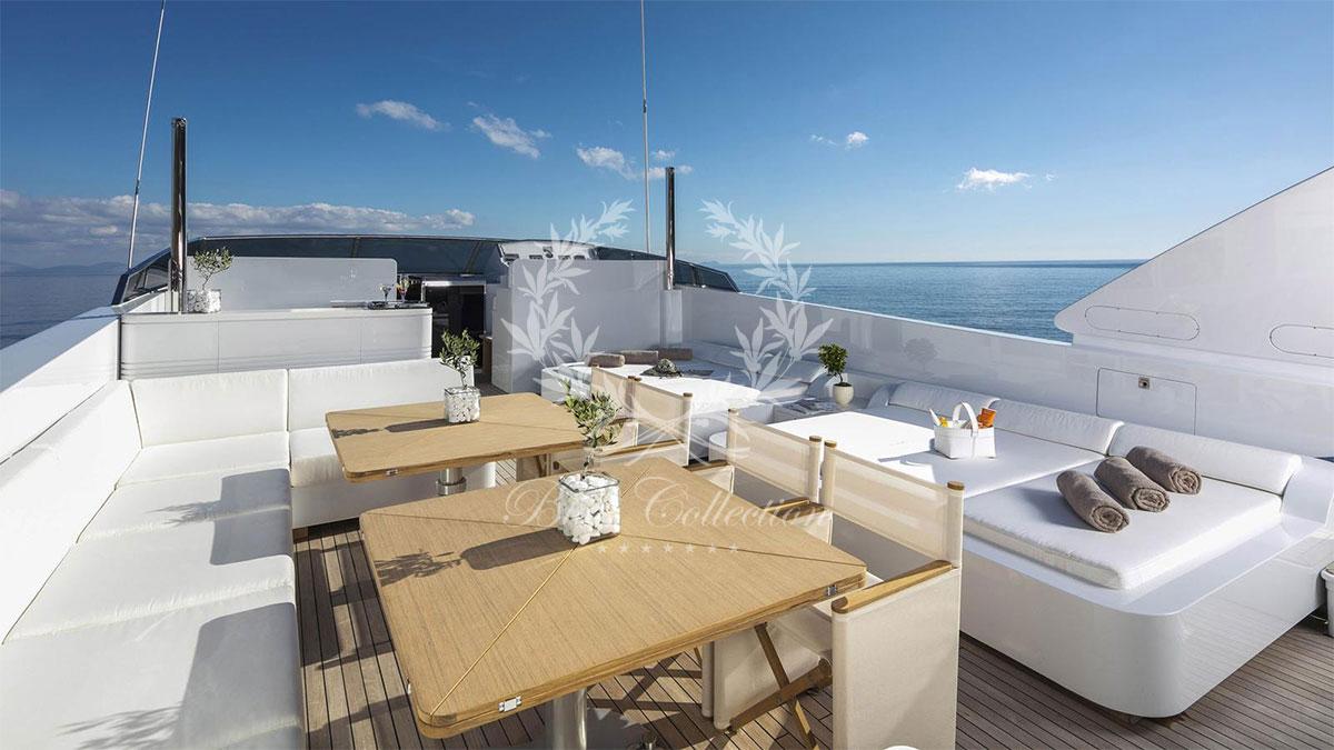 Greece_Luxury_Yachts_Sole_Di_Mare-(21)