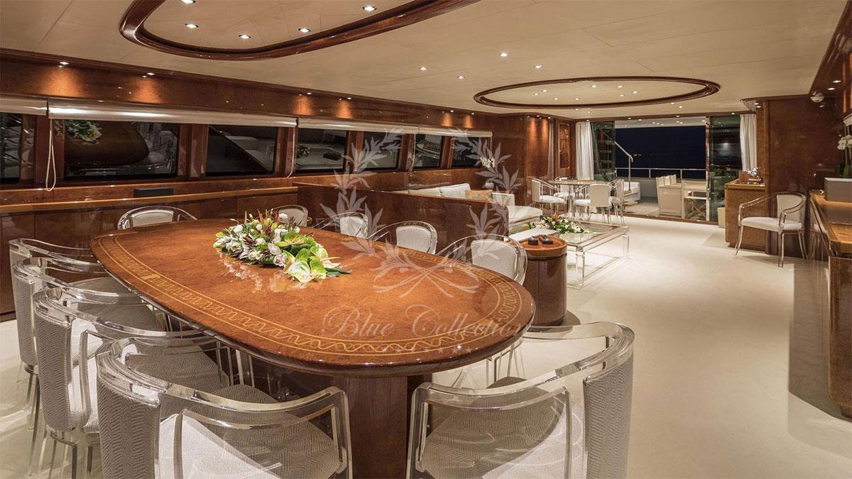 Greece_Luxury_Yachts_Sole_Di_Mare-(30)