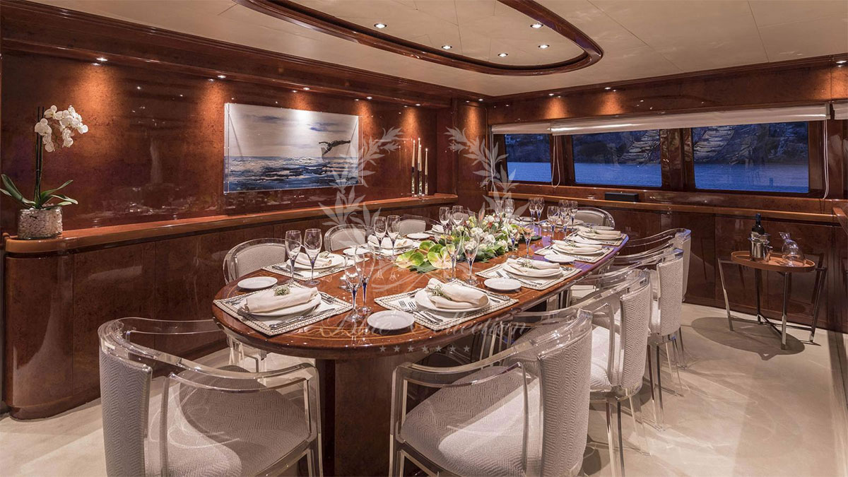 Greece_Luxury_Yachts_Sole_Di_Mare-(31)