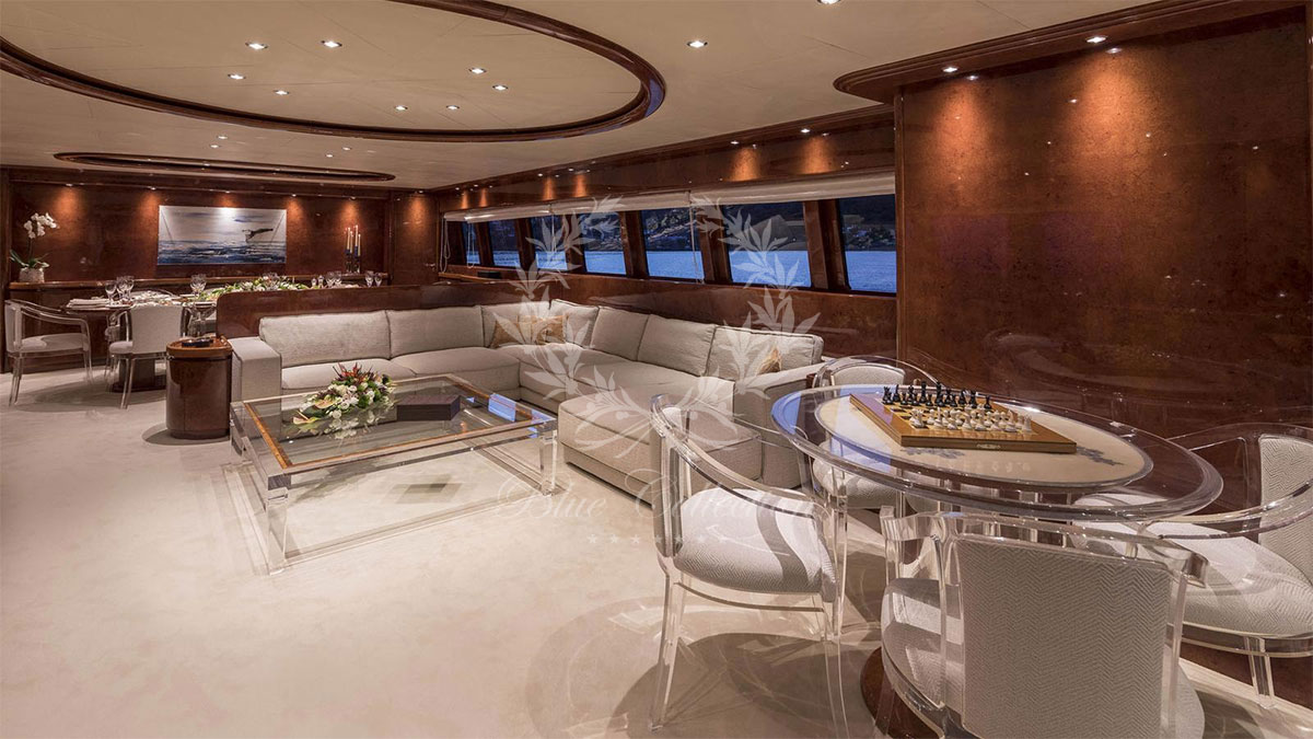 Greece_Luxury_Yachts_Sole_Di_Mare-(35)