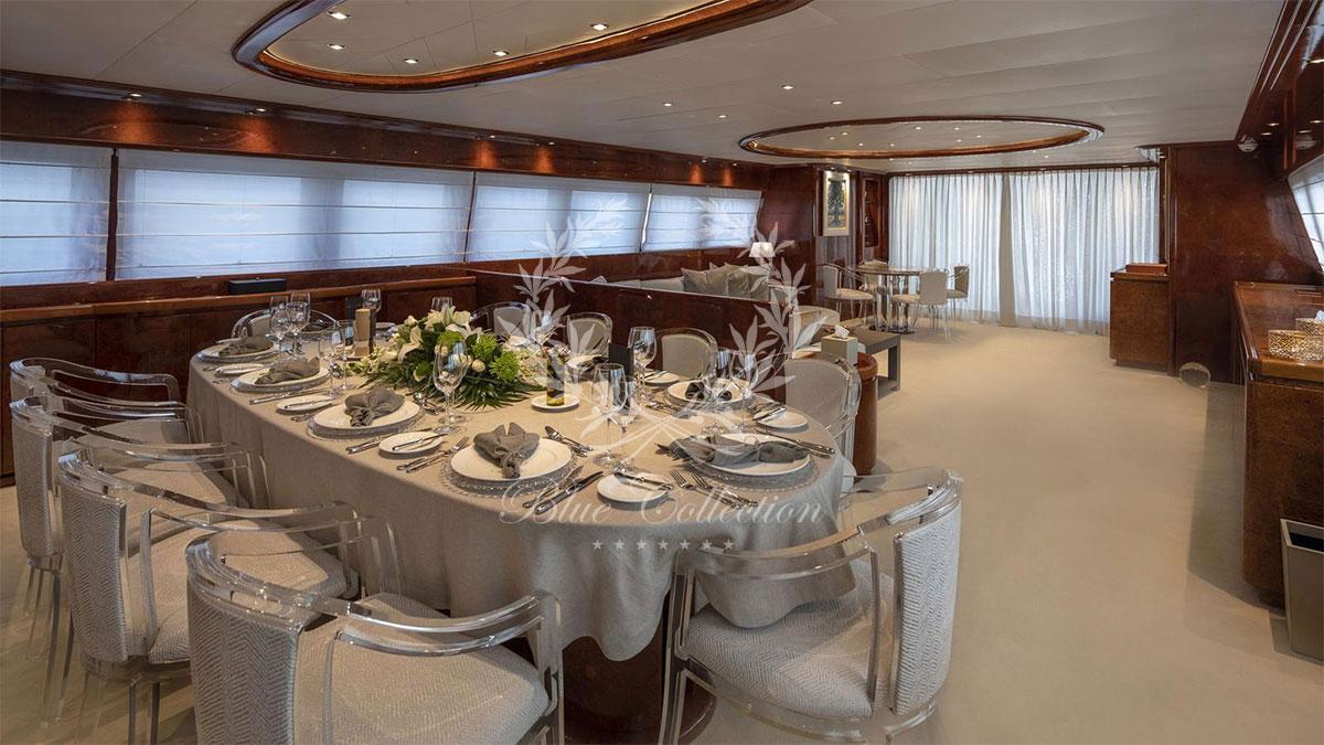 Greece_Luxury_Yachts_Sole_Di_Mare-(36)