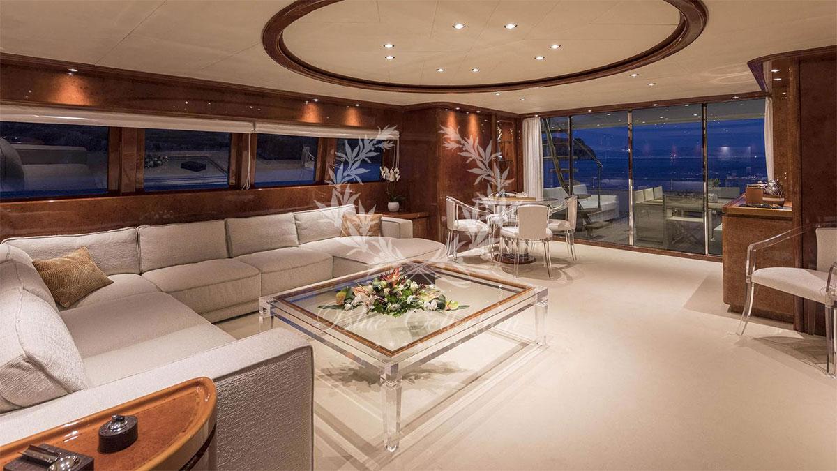 Greece_Luxury_Yachts_Sole_Di_Mare-(37)