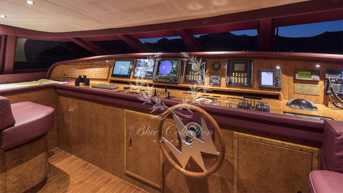 Greece_Luxury_Yachts_Sole_Di_Mare-(39)