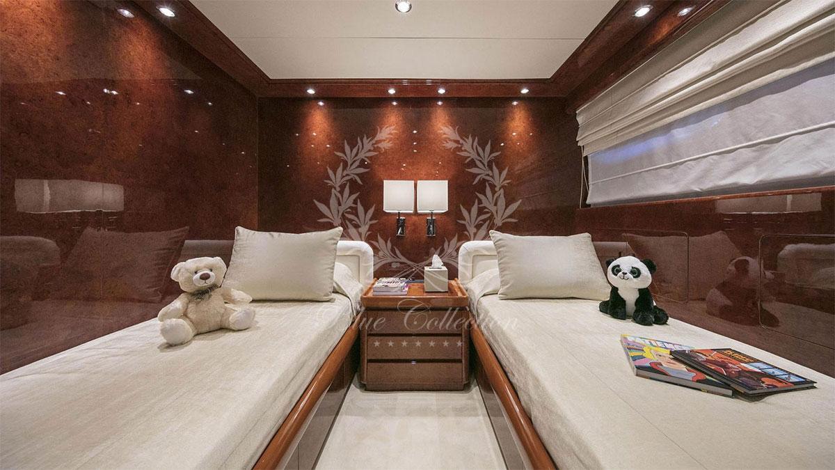 Greece_Luxury_Yachts_Sole_Di_Mare-(42)