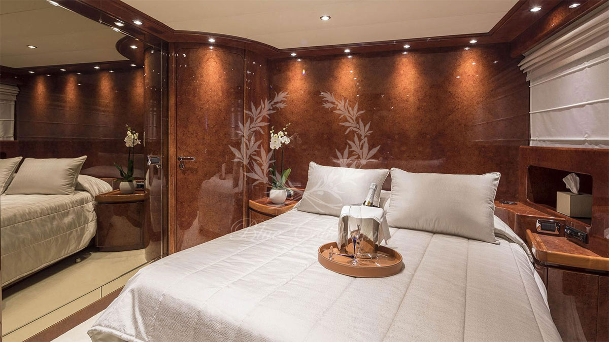 Greece_Luxury_Yachts_Sole_Di_Mare-(44)