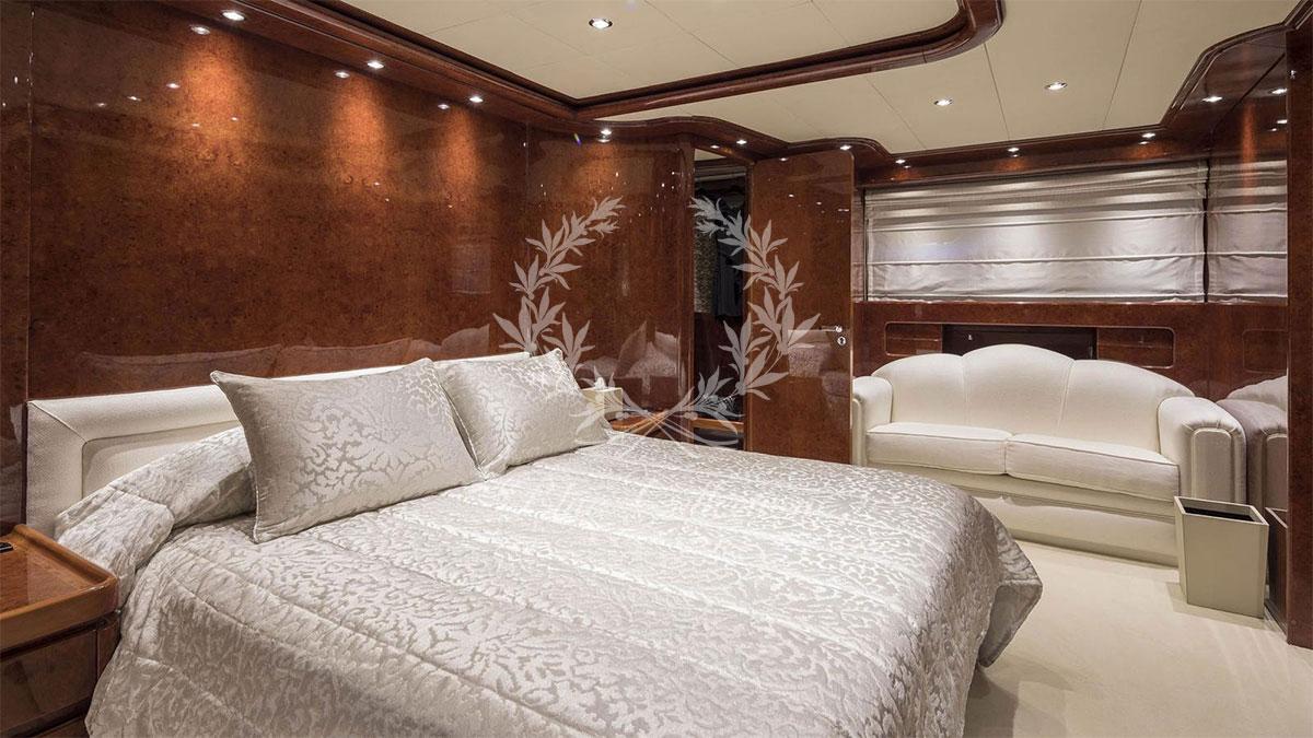 Greece_Luxury_Yachts_Sole_Di_Mare-(45)
