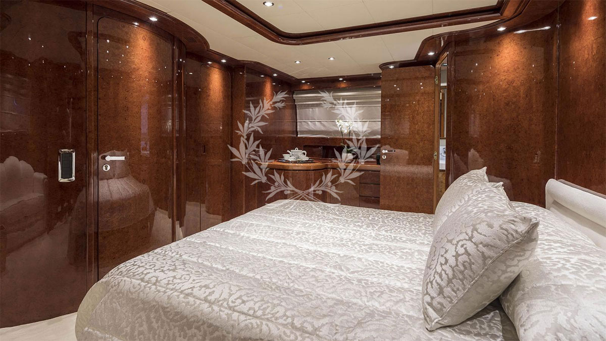 Greece_Luxury_Yachts_Sole_Di_Mare-(48)