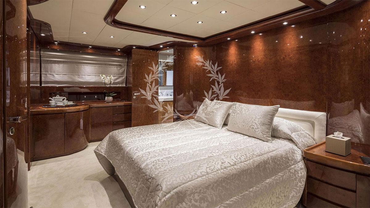 Greece_Luxury_Yachts_Sole_Di_Mare-(51)